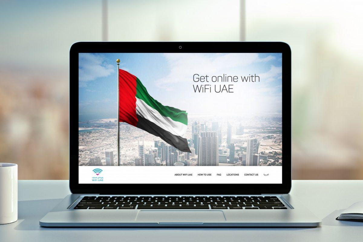 BW - Wifi UAE - 04