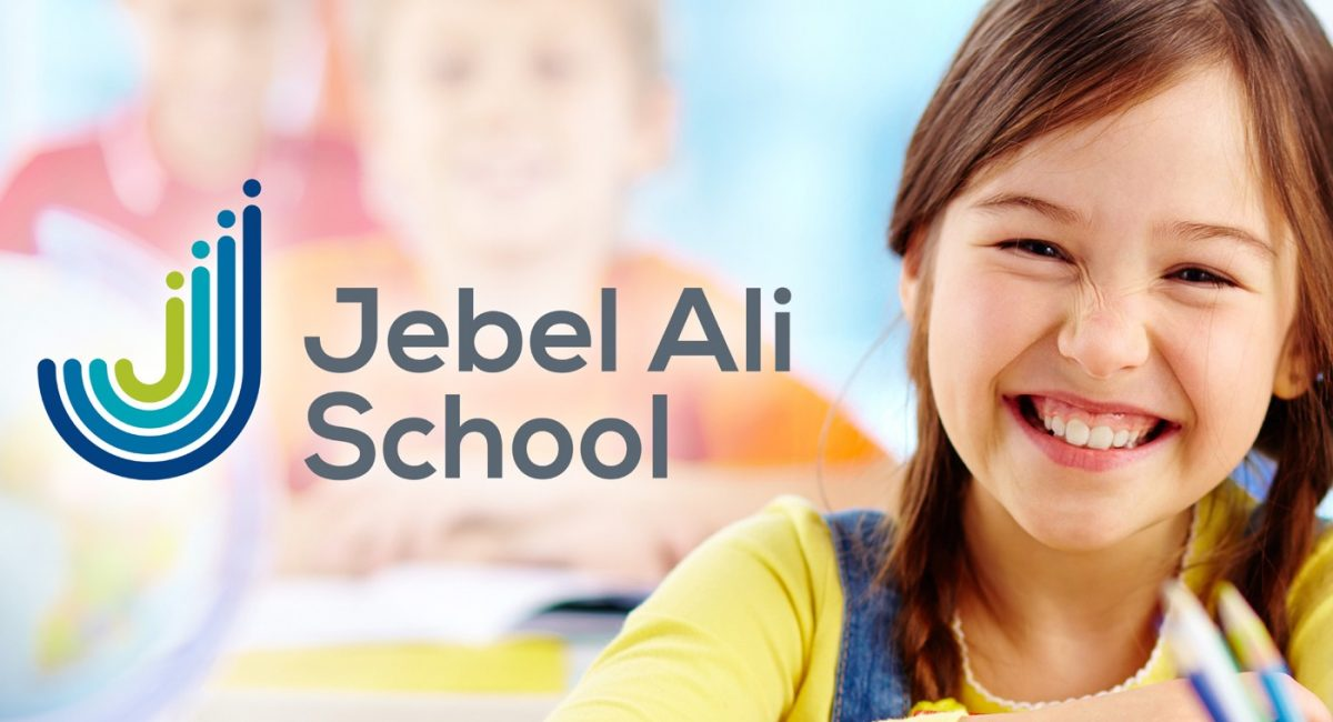 BW Work - Jebel Ali School - 5